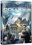 Collider [Blu-ray]