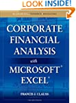 Corporate Financial Analysis with Mic...