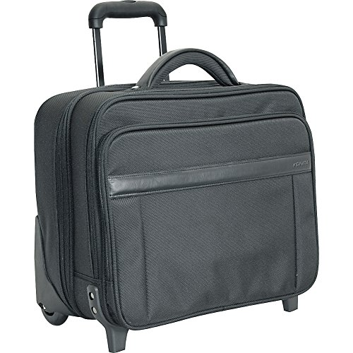 netpack-n-2-wheeled-laptop-case-black