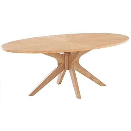 Table basse Malmo