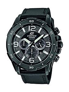 Casio ERA-538l-1AVUEF Edifice Mens Chronograph