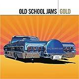echange, troc Various Artists - Old School Jams: Gold