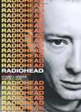 img - for Radiohead: Hysterical and Useless book / textbook / text book