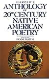 Harper's Anthology of Twentieth Century Native American Poetry