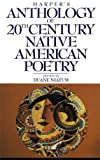 Harpers Anthology of Twentieth Century Native American Poetry