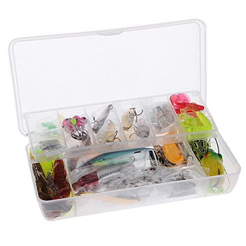 lixada-108pcs-portable-kit-leurres-artificiels-pour-la-peche-appats-doux-durs-minnow-spoon-popper-cr