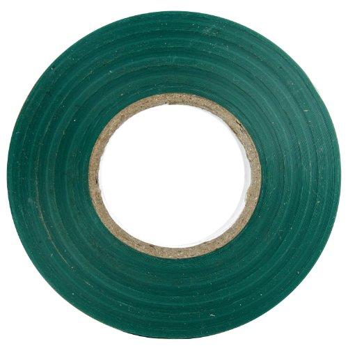 Sunlite 07615-Su E174/G Electrical Tape, Green