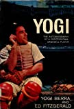 img - for Yogi book / textbook / text book