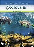 Ecotourism /