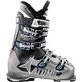 Ski boot Atomic