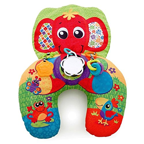 playgro-lay-and-play-elephant-hugs-pillow