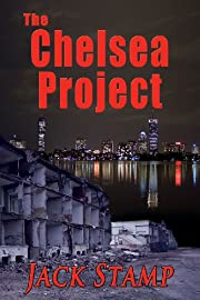 The Chelsea Project (Bill Conors Series)