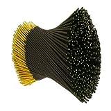 Agarbatti - Incense Sticks - 120 Sticks - MOGRA GOLD