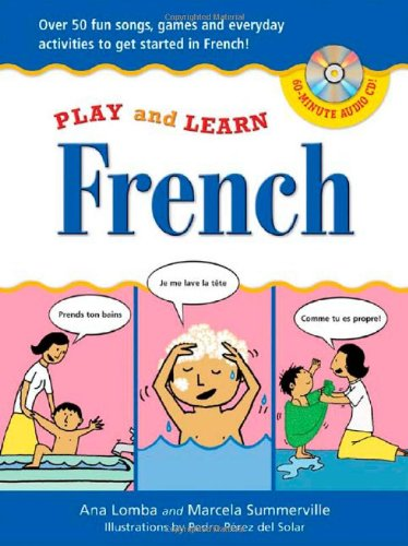 Free French Audiobooks - LearnOutLoud.com - Audio Books ...