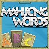 Mahjong Words