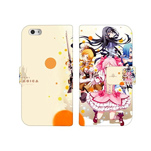 iphone-6-case-mahou-shoujo-madoka-magica-pattern-premium-pu-leather-flip-wristlet-wallet-case-cover-