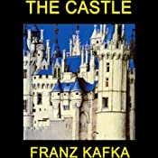 The Castle | [Franz Kafka, translated by Mark Harman]