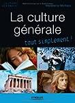 La culture g�n�rale
