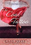 The Coal Tattoo