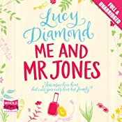Me and Mr Jones | [Lucy Diamond]