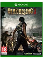 Dead Rising 3 [import anglais]