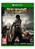 Cheapest Dead Rising 3 on Xbox One