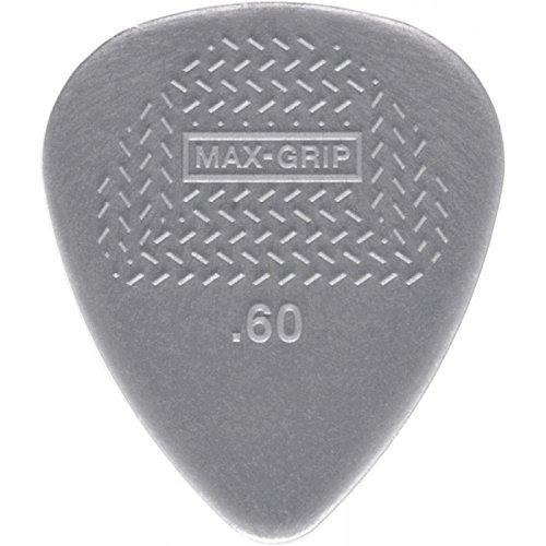 dunlop-449p60-max-grip-nylon-standard-light-gray-60mm-12-players-pack