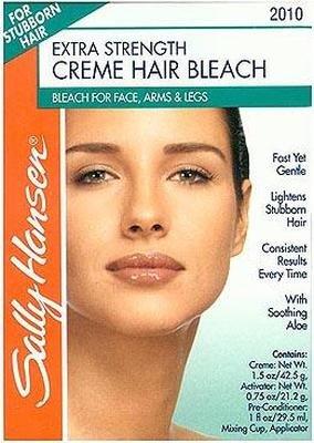 sally-hansen-creme-capelli-bleach-extra-strength-2-pack