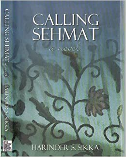 Image result for calling sehmat