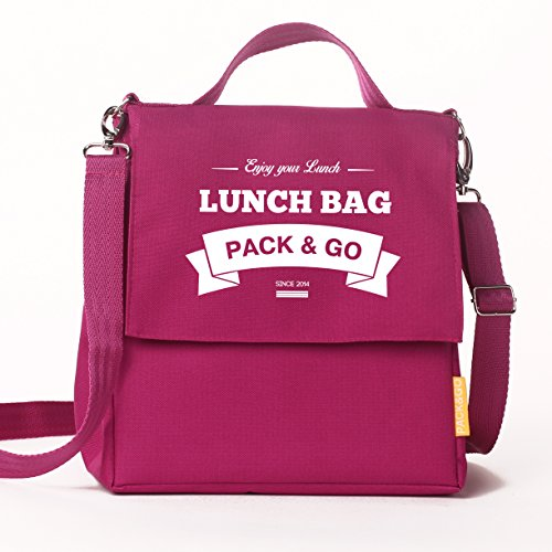 premium-quality-l-lunch-bag-pack-go-unisex-lunch-box-insulated-lunch-cooler-washable-picnic-bag-sand