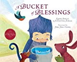 A Bucket of Blessings (English and English Edition)