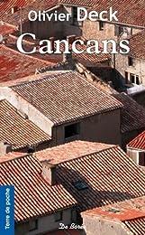 Cancans