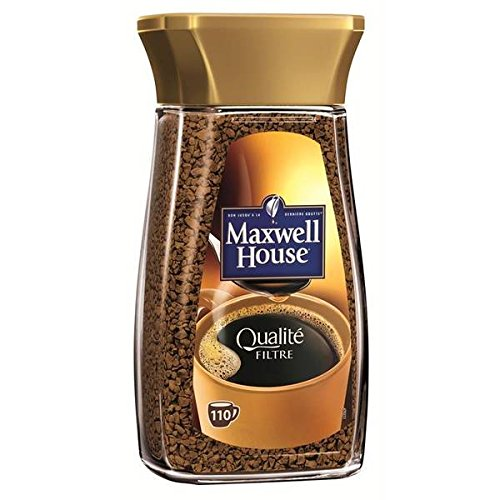 maxwell-house-200g-quality-filter-unit-price-sending-fast-and-neat-maxwell-house-qualite-filtre-200g