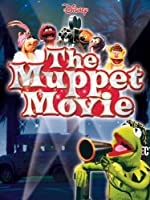 The Muppet Movie (1979)