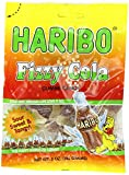 HARIBO FIZZY COLA -5 OZ - Pack of 1