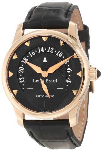 Louis Erard 92600OR12.BACS6