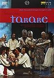 Salieri - Tarare / Lafont, Caleb, Lorenz, Crook, Malgoire, Schwetzinger Festspiele