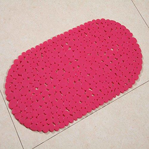 le-stanze-da-bagno-aspiratore-base-antiscivolo-del-tampone-di-gomma-wc-piedi-in-pvc-di-spessore-in-p