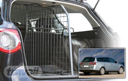 TRAVALL TDG1240D – Trennwand – Raumteiler für