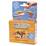 Tetra Freshdelica Brine Shrimp - 16x3g