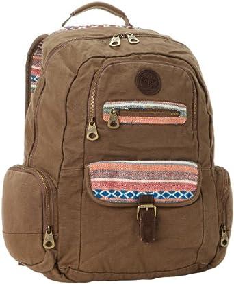 Amazon.com: roxy backpacks