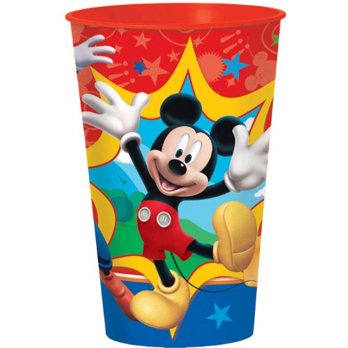 favor cup mickey 44oz