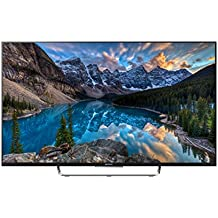 Sony Bravia KDL 43W800C ( 43 Inches) Full HD 3D Android Smart LED TV