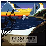 Dear Hunter - The Color Spectrum