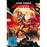 Barbarella [DVD]by Jane Fonda