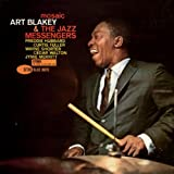Mosaic (The Rudy Van Gelder Edition)