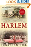 Harlem: The Four Hundred Year History...