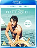 Plein Soleil Special Edition *Digitally Restored [Blu-ray]