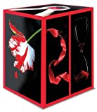 Stephenie Meyer The Twilight Saga Complete Collection: 5 Volume Boxed Set
