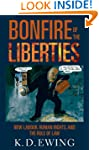The Bonfire of the Liberties: New Lab...
